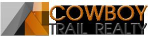Cowboy Trail Realty
